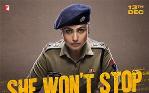 Download Movie Mardaani In Hindi Hd Peatix