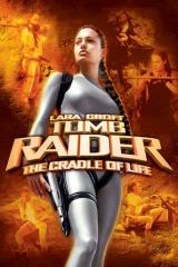 Tomb Raider English In Dual Audio Eng Hindi Peatix