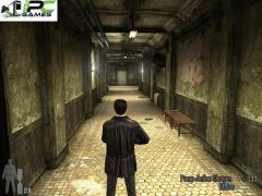 Max Payne 2 Game Free Download Full Version For Pc Xp Peatix
