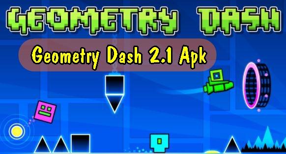 Geometry Dash Pc Crack Out Full Peatix