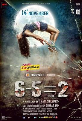 6-5 2 Movie Download Hd Kickass | Peatix