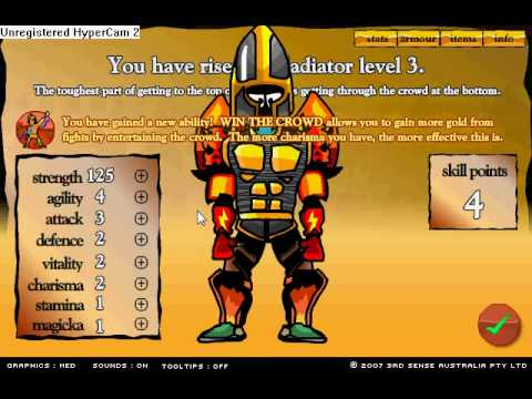 Swords and sandals 2 full version hacked flash games need for speed underground 2 game fix