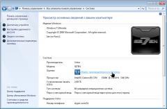 Pe Design 2 0 For Brother Utorrent Best Peatix