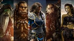Warcraftenglish2upd Fullmovieinhindihddownload Peatix