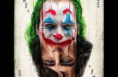 Joker Movie Free Download In Tamil Hd 1080p ^HOT^ | Peatix
