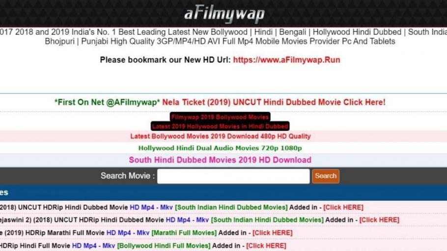Tamil 1080p Movies Mkv Download For Pc bethlashay | Peatix