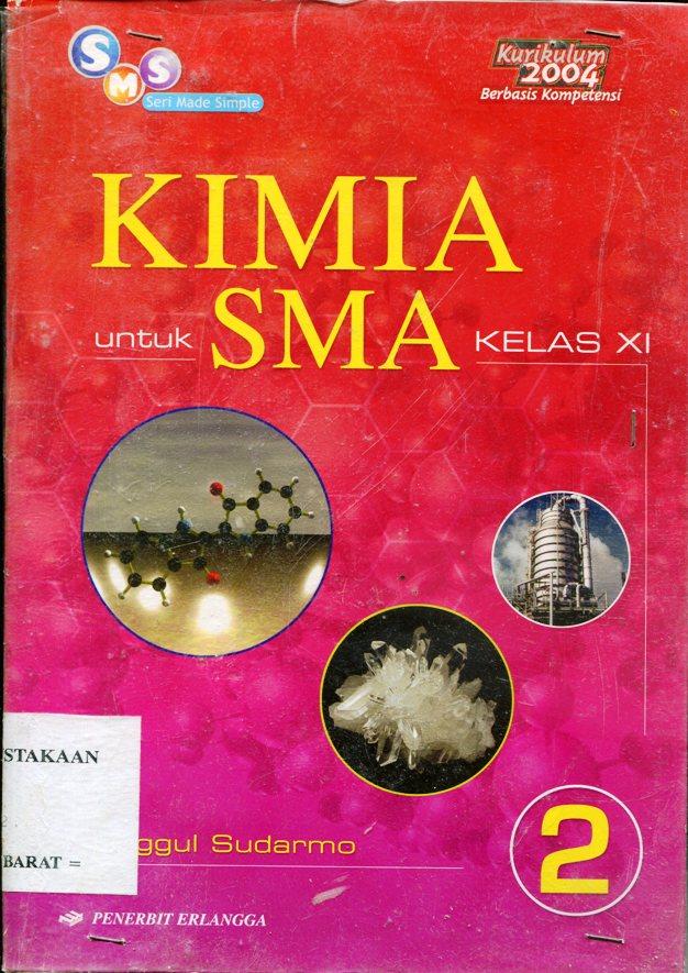 Download Buku Paket Biologi Kelas 11 Kurikulum 2013 Erlangga