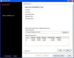 Serial Number Dan Product Key Autocad 2010 64 Bit | Peatix