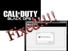 Work Call Of Duty Black Ops 2 Multiplayer Offline Crack Peatix
