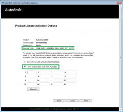 Autocad 2010 64 Bit File Free 15 | Peatix