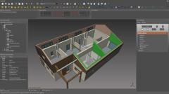 Matrix 3d Jewelry Design Software 7 Free Download Peatix