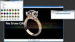 Matrix 3d Jewelry Design Software 7 Free Download New Peatix