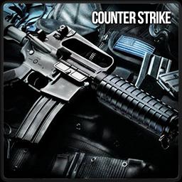 Annihilation Counter Strike Download Dorwardlu Peatix