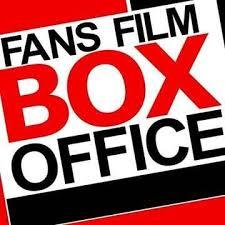 Movies Hd Watch Andhadhun 2018 Full Online For Free Peatix