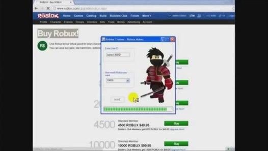 Roblox Account Password Guessing 2019 Robloxpassworder Peatix