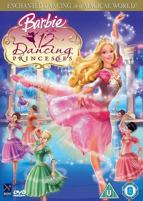 Enchanted Movie Dubbed In Hindi Carrefredeml Peatix