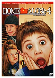 Free Home Alone 2 Lost In New York 1992 1080p Brrip X264 Yify Free Download Peatix