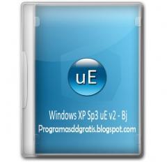 Descargar Windows Xp Ue Sp3 Iso Mf