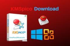 Kmspico v3 2 offline office windows kms activator all versions key