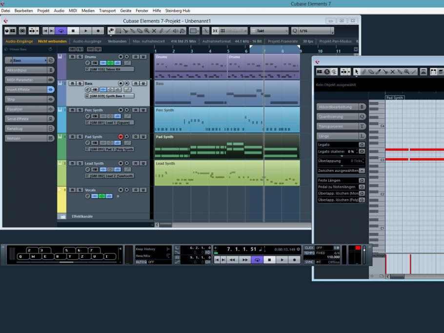 Cubase Sx3 Mac Free Download