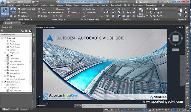 Autocad 2014 Keygen 64 Bits Gilmakyn Peatix