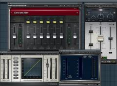 Waves Cla Vocals Plugin Free Download Full Crackl Eithbellny Peatix