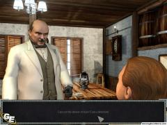 Work Agatha Christie Death On The Nile Free Pc Game Download Peatix