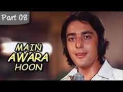 The Man Who Knew Infinity English Movie In Hindi 720p Download Tomdawfy Peatix