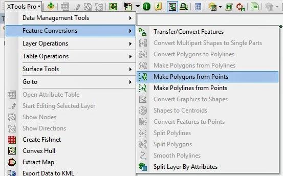 Mathematica 9 Keygen Online Free Hot Peatix
