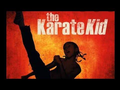 The karate kid 2 full movie in hindi free download mp4