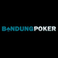 Situs Agen Idn Poker Online Poker88 Bandungpoker Peatix