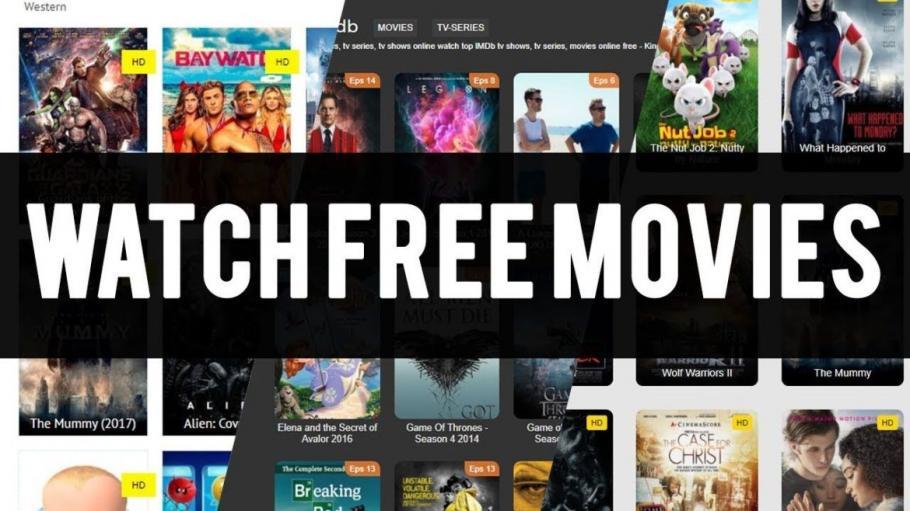 hereditary movie free