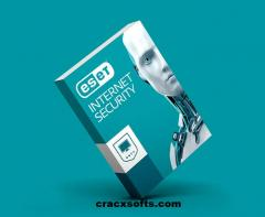 Eset Nod32 License Key 2020 Install Crack Updated 13 0 Keys 2021 Peatix