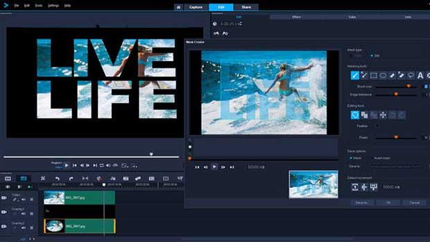 Videostudio pro x8