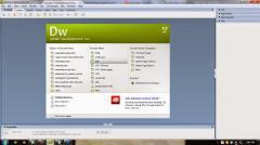 TOP\\ Adobe Photoshop Cs5 Free Download Full Version Filehippol | Peatix