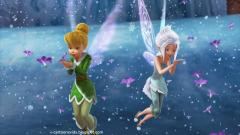 Tinkerbell Secret Of The Wings In Hindi Watch Onlinel Peatix
