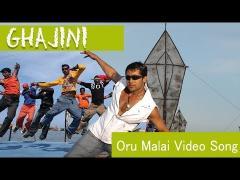 Hotmentos Mp3 Hindi Movie Songs Downloadl Annyglenv Peatix