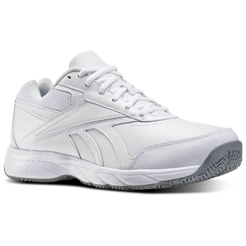 Mens Reebok Velcro Walking Shoes LINK