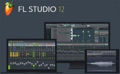Download vec4 fx impacts packs fl studio key