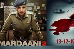 Free Download Hindi Movie Mardaani Hd Peatix