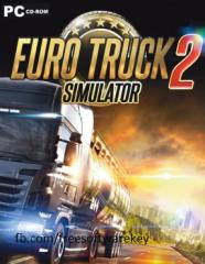 Euro Truck Simulator 2 Last Version Incl 56 Dlc Repack Crack Freel Marrcolou Peatix
