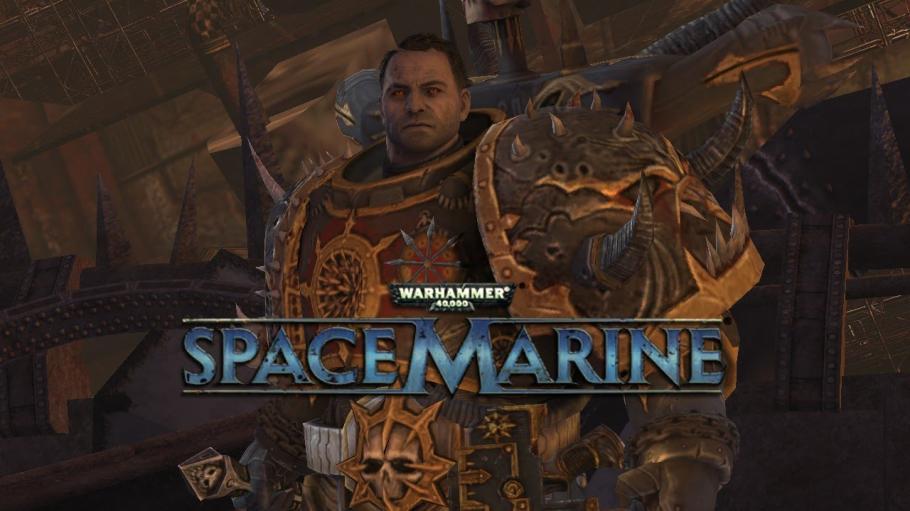 Total war: warhammer - blood for the blood god download free version