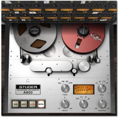 Uad universal audio plugin bundles cracked download rar 64-bit