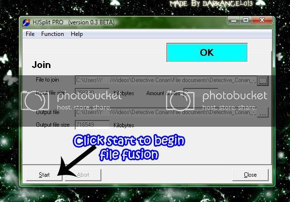 Photoshop Cs2 Free Activation Code