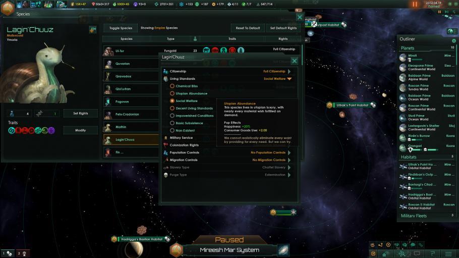Stellaris: humanoids species pack download free full