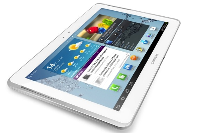 Top Baixe Samsung Galaxy Tab 2 10 1 Gt P5110 Firmware Peatix