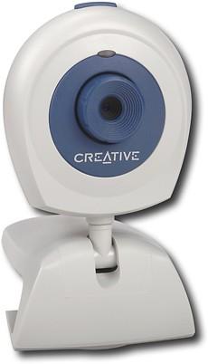 Creative ct5807 drivers