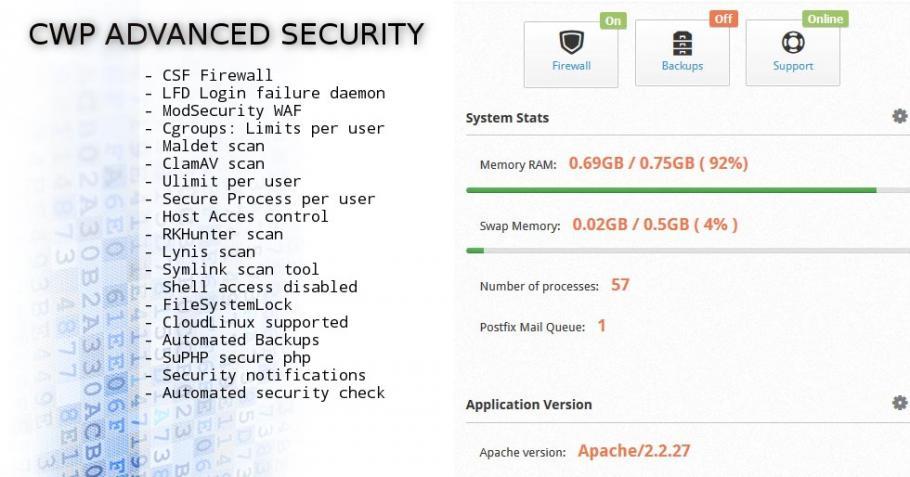 ftp серверы бесплатные хостинги