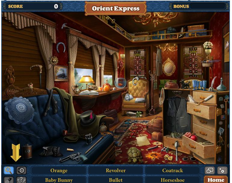 Hidden Object Games For Mac Online Peatix