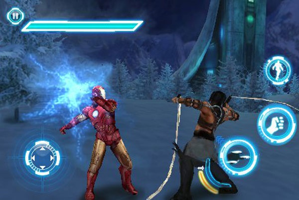 Iron man 2 video game official site egt alto encoder
